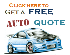 Free Auto Insurance Quote