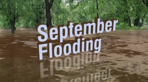 September Flooding