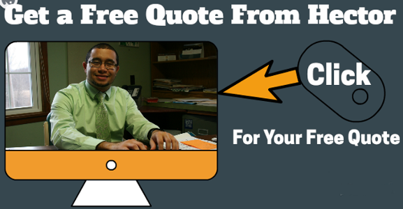 get a quote banner - photo #28