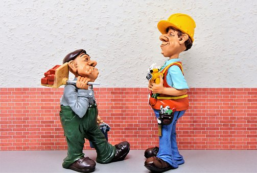 construction-workers-3036597__340